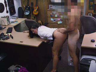 Порно в бане жена муж и друг подруга