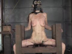 Секс-игры с вибратором смотреть онлайн