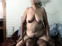 Порно видео женщин с большой грудью