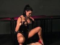 Гиг порно жесткое видеопорно видео просмотр