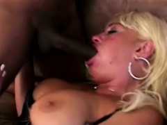 Порно куль туриски