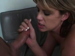 Порно молодая грудь г юрга