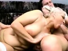 Порно с отцом пока никого нету дома