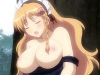 Порно з воронины