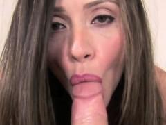 порно видео жена мстит мужу куколд