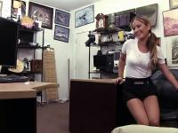 Анальный секс жесть видео