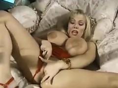 Порно фотостарых баб