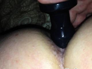 Защищёное порно