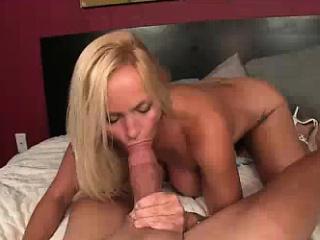 Домашнее порно в попу больно