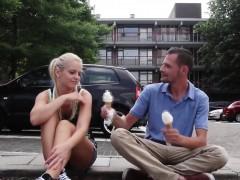 Секс ролики с красивыми украинками