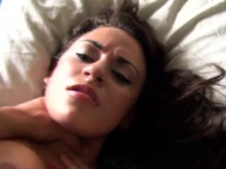 Бесплатное порно анал секс игрушки