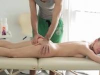Екатерина кузнецова порно видео