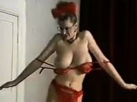 Секси точики живой