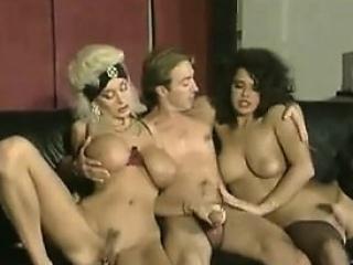 Сенвич муминова порно видео