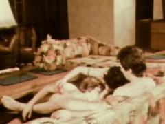 Секс с лизбиянками видео бесплатное