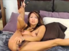 полные литовки порно