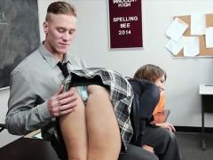 Видео секс смешарик онлайн бесплатно