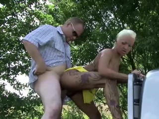 Порно очень больно в попу
