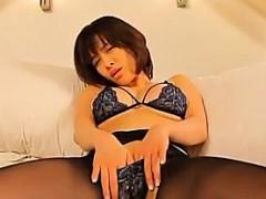uzбек порно