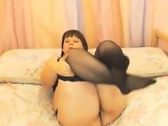 3b порно с феей