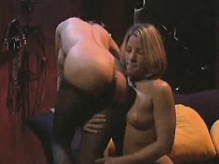 Порно секса ольга бузова
