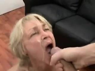 Красивые русские мамы порно фото