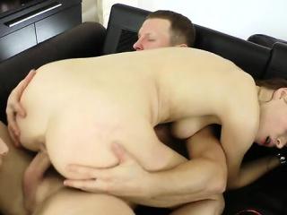 Дикие потрахушки с оргазмом видео