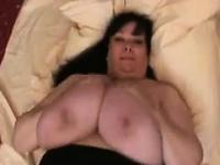 Порно с монстрами тентаклями смотреть