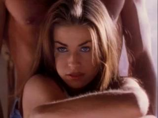 Porno Video of Carmen Electra - The Chosen One