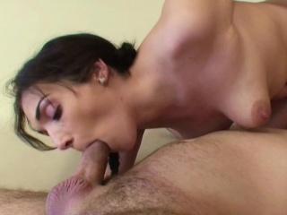 Порно онлайн для ананиста