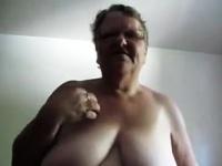 Муж вылизывает сперму любовника видео