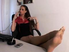 видео фото девушек секс