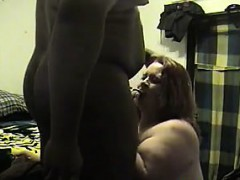 Секс школнцой смотрт бесплатно