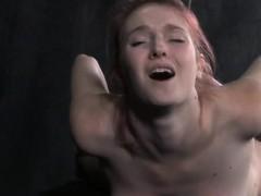 Порно fabian
