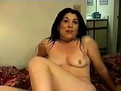 Порно по пьяне русское