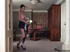 порно секс видео наказаны
