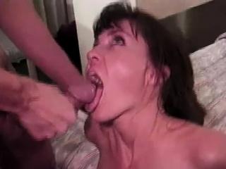 Русские мулатки в порно