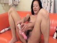 Порна секс на курорте с женой
