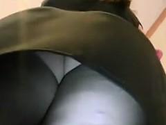Порно hd видео лесбиянок