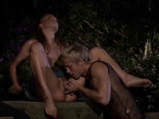 Порно чеческие девушки