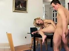 Порно фото больших русских бабок
