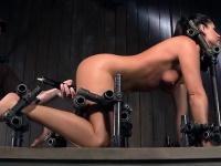 Русское домашние видео порно куни
