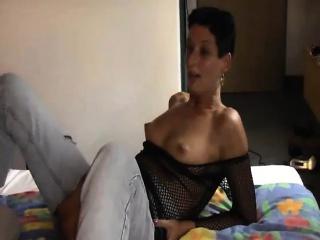 Домохозяйки соло смотреть онлайн порно