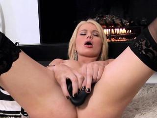 Порно нарезка судорожныз оргазмов