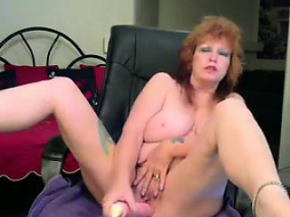 Баба бодибилдер порно