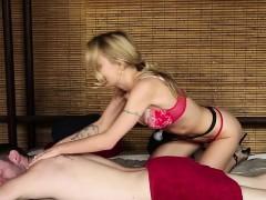 А секс видео любительское видео
