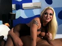 Порно видео куни молоденьким девушкам