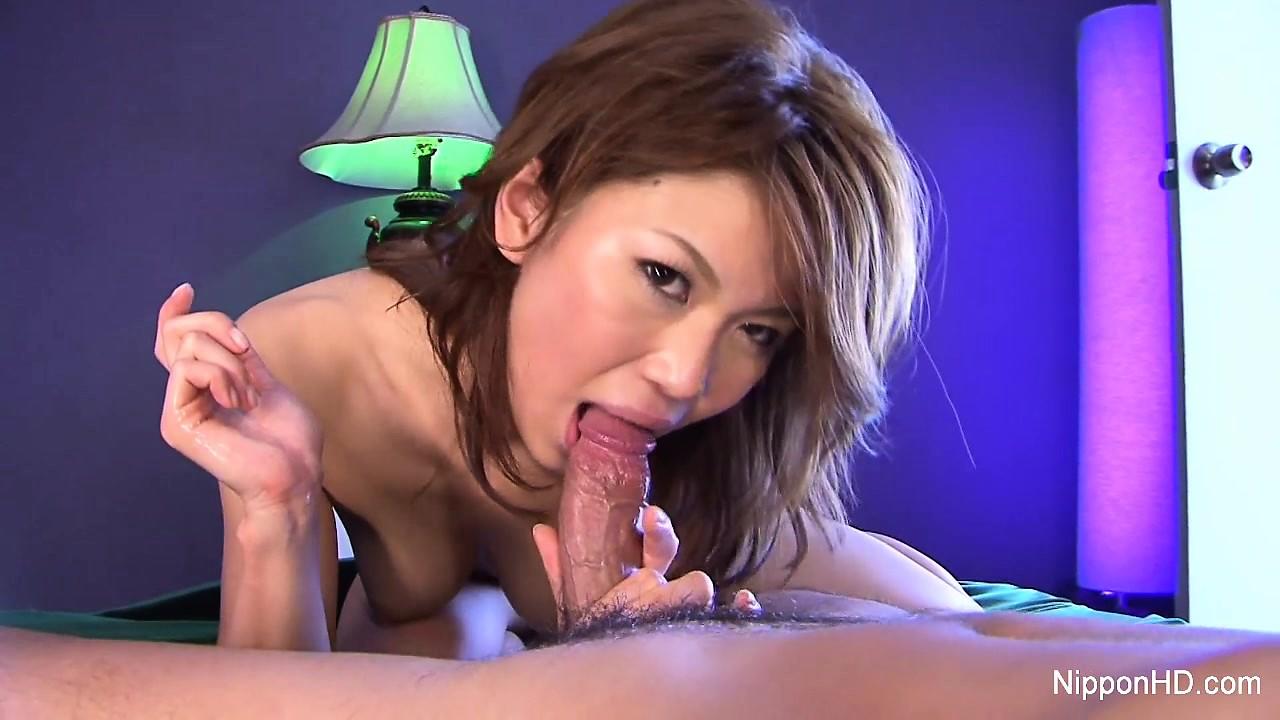 porno-oralniy-seks-britni-spirs