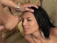 Смотреть видео женская пизда