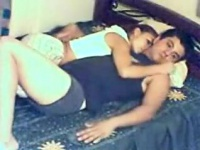 Порно мобильная версия просмотр видео